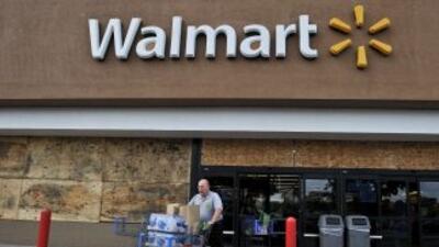 Walmart cooperará con la investigación por esta presunta corrupción en M...