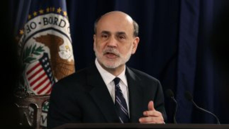 """El reporte subraya que las entidades financieras """"en la mayoría de los d..."""