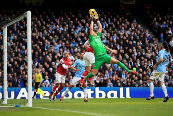 En el fútbol Europeo la atención está puesta en Ing...
