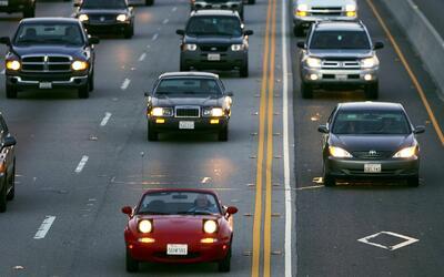 La importancia de tener actualizado el seguro de su vehículo