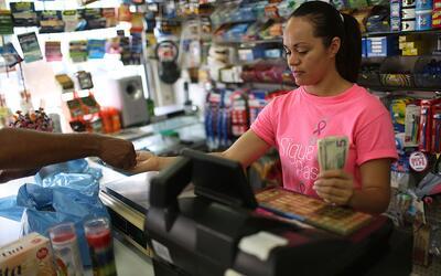 La Junta de Supervisión Fiscal estima que Puerto Rico puede enfrentar un...