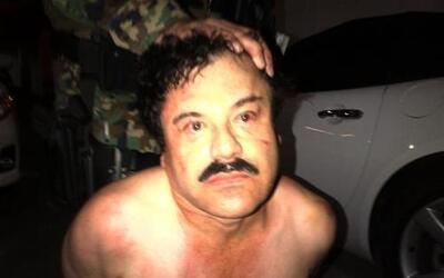 Pete Gallego: se logró la captura gracias a la cooperación entre gobiernos