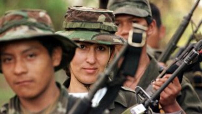 La guerrilla de las FARC habría perdido fuerza tras la muerte de 'Tirofi...