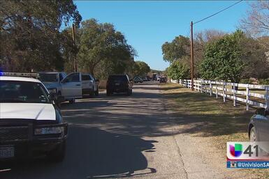 Evacúan escuela en Blanco por posible bomba
