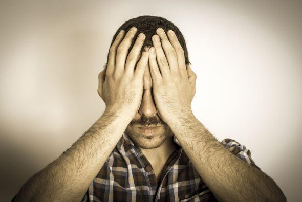"""A la mayoría de las personas nos molesta escuchar frases como """"Cada quie..."""