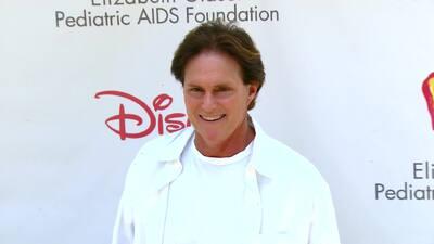 """Bruce Jenner discutirá su """"transformación"""""""