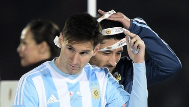 Argentina GettyImages-479540412.jpg