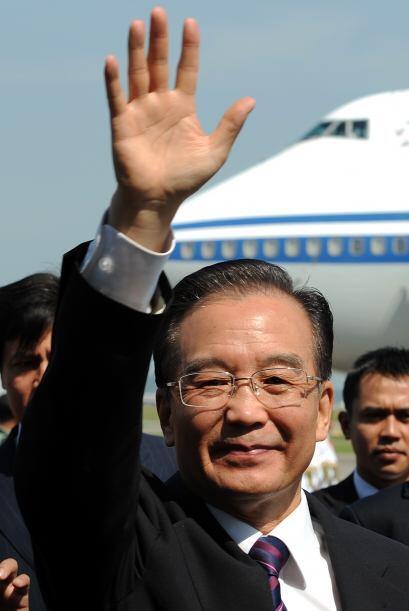 China, el país más poblado del mundo, anunció este jueves que a fines de...