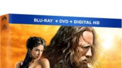 Ambas versiones, la estrenada en cine y la versión extendida de esta emo...