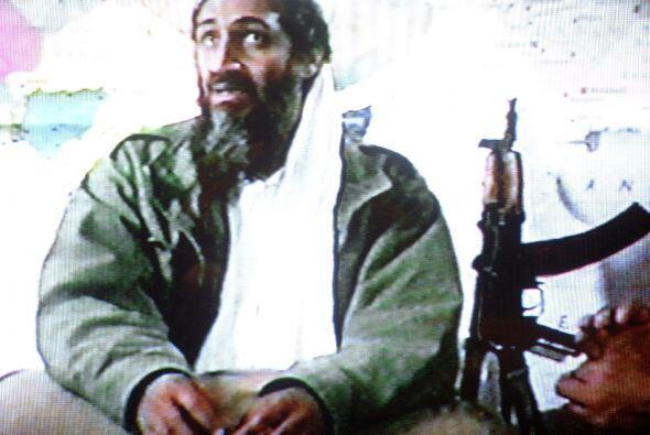 Una carta fechada en 2005 daba cuenta que bin Laden y el liderazgo de Al...