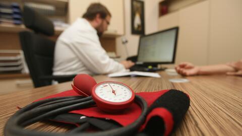 Departamento de Salud Pública de Chicago aprueba resolución para protege...
