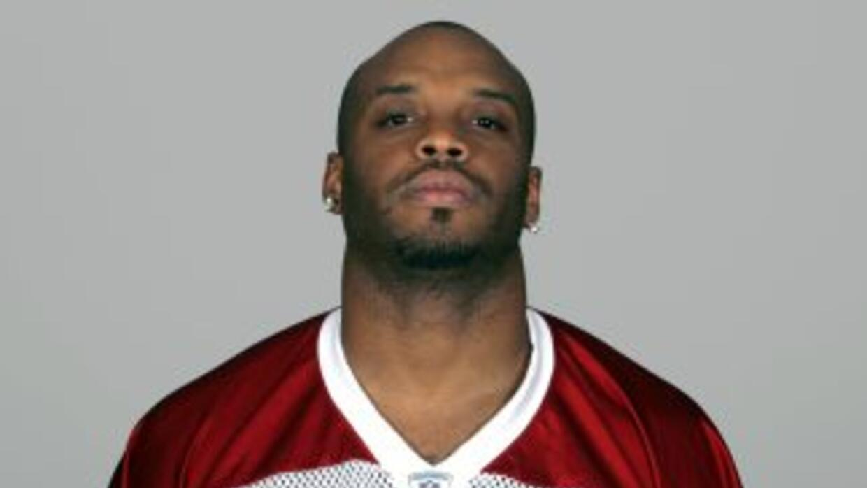 John Abraham (AP-NFL).