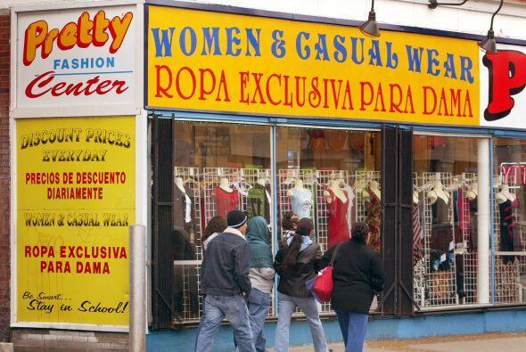 """La Cámara de Comercio México-Estados Unidos busca """"promover a empresas p..."""