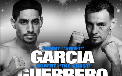 Jorge 'Maromerito' Páez Jr. derrotó a Francisco Fuentes dd.jpg
