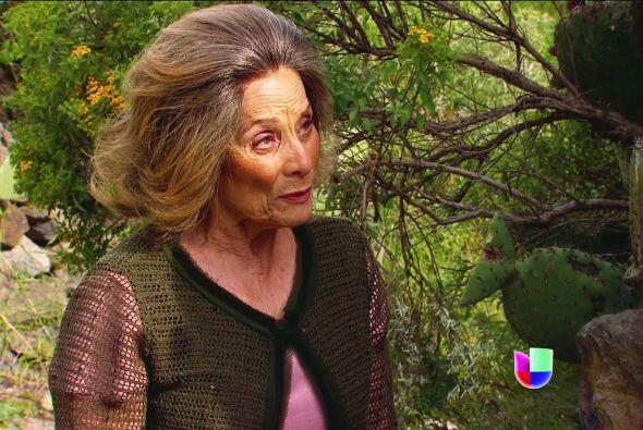 ¿Cómo le hará para rescatar a Inés?