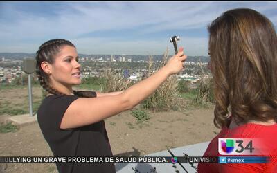 """La """"selfie"""" perfecta está a tu alcance"""