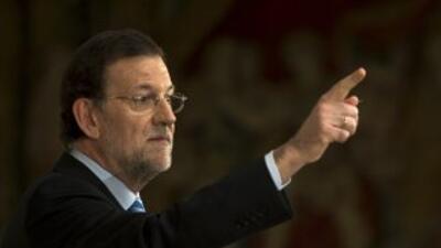 El llamado vino tras los insultos de Nicolás Maduro hacia Mariano Rajoy.
