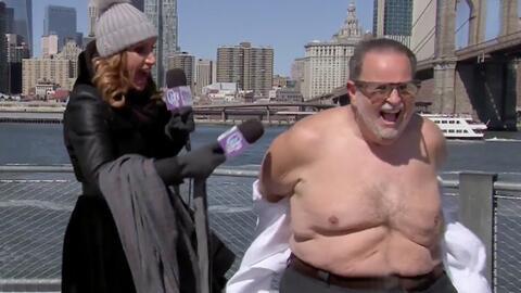gordo raul