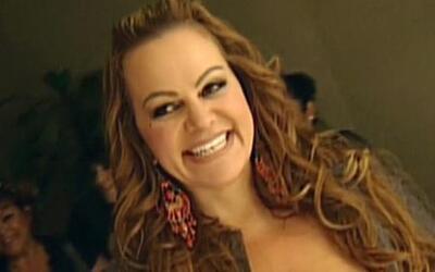 Jenni Rivera defendía a Raúl de Molina
