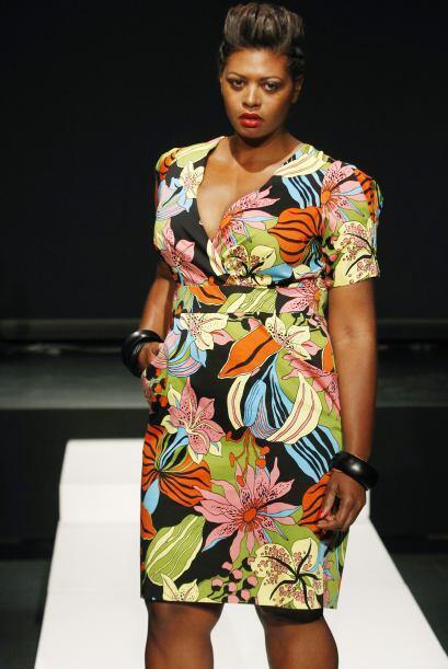 Florencia López da Silva, asesora de imagen, nos explica que la ropa deb...