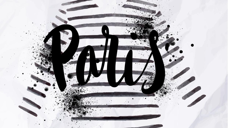 ¿Quieres emular el estilo parisino? Aquí te decimos cómo