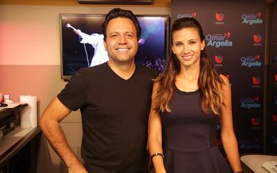 Si quieres escuchar tus canciones favoritas de 'Juan Gabriel' en cualqui...