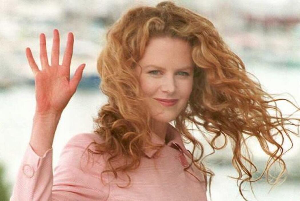 Su debut como actriz fue en el canal de televisión Disney.