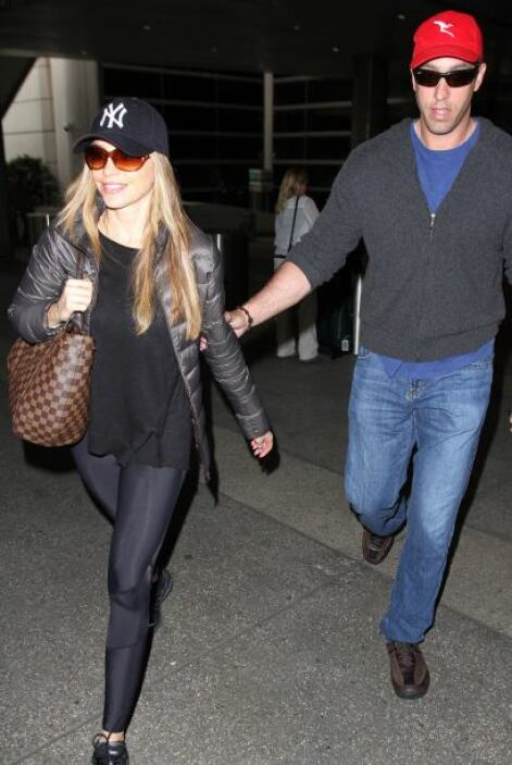 Sofía Vergara anunció el rompimiento de su relación y compromiso con el...
