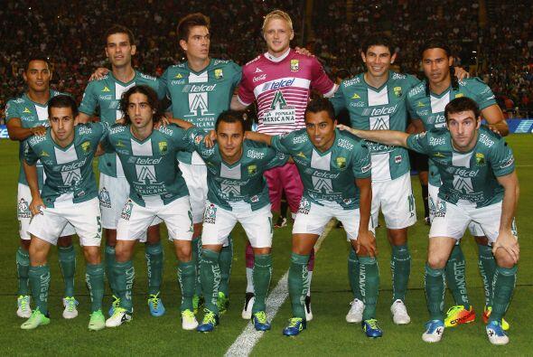 """En el equipo """"Melenudo"""", en el que el capitán Rafael Márquez es el más v..."""