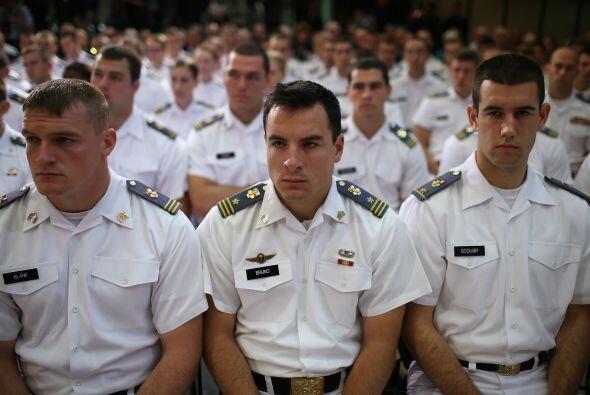10 - Virginia Military Institute | Diferencia de salario en 20 años, com...