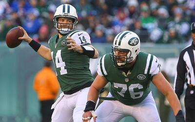 Los New York Jets liberaron a Braylon Edwards y a Joe McKnight 630768236...