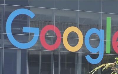 Google permitirá que sus empleados participen en las marchas del 1 de ma...
