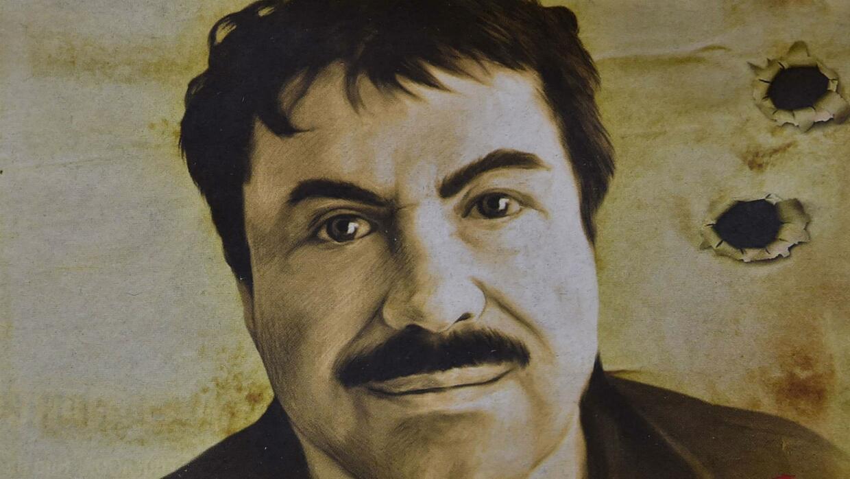'El Chapo' Guzmán podría ser condenado en Estados Unidos a cadena perpetua