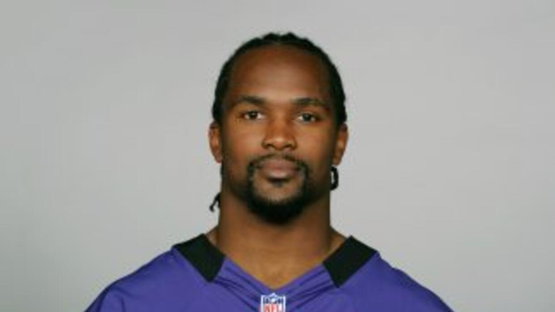 Arthur Brown (AP-NFL).