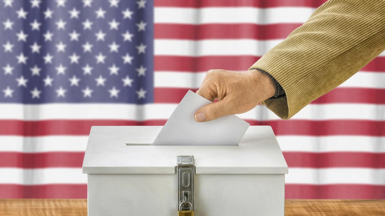Daniel Morcate: El asedio al derecho al voto iStock_Ballot-Vote.jpg