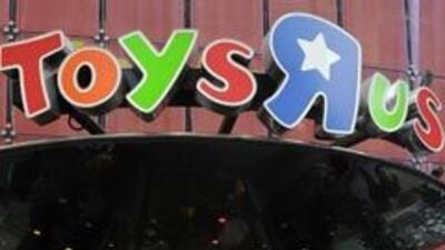 Crisis económica hace florecer tiendas transitorias en todo EU 850396d06...