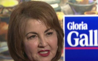 Por primera vez, una hispana se postula para alcaldesa de Pasadena, Texas