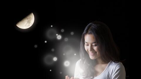 Impacto Luna