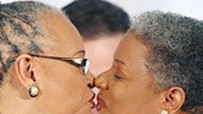 Gays ya se están casando en Washington, DC be9c051b41ae4bf698f301b915c60...