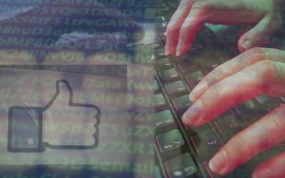 La tecnología que nos conecta podría también provocar aislamiento social