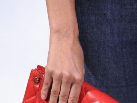 ¿Qué mujer no adora los bolsos? ¡Y más cuando...