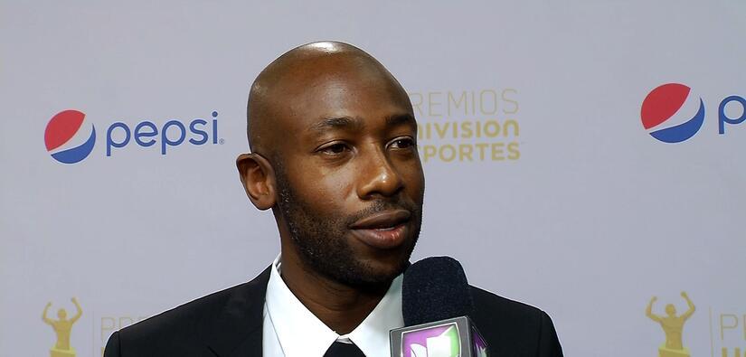 """Paulo Wanchope: '""""Tenemos que ganar Copa Oro 2015 para estar al nivel de..."""