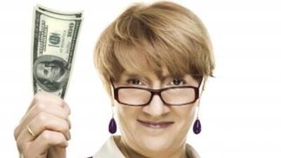 Ciertos costos pueden ser elegibles para un crédito tributario federal q...
