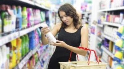 Te decimos cómo ponerte en la mente del consumidor.