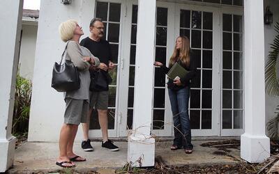 Cuide su bolsillo: ¿Cuál es el mejor modo de comprar una casa?