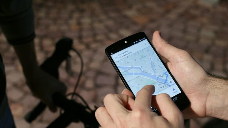 Estas aplicaciones te ayudarán a estar comunicado e informado durante el...