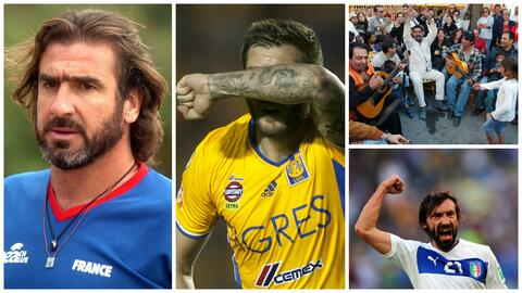 Univision, novelas, shows, noticias y deportes  gitana.jpg
