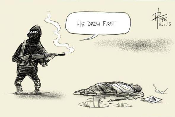 JORDAN POPE - Political cartoonist @ The Canberra Times  @davpope