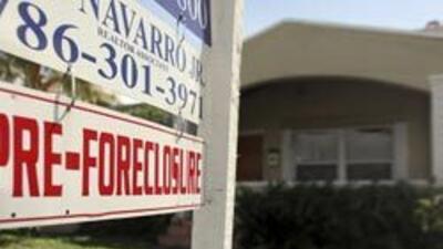 Obama reveló ayuda para víctimas de crisis inmobiliaria 7e0de11065a34f20...