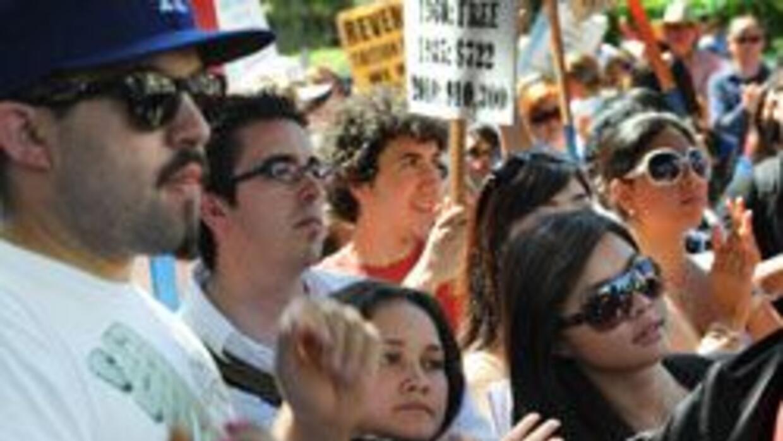 El sistema UC acepto a mas estudiantes latinos db842e8cb9ba49e8a8a51e4f5...
